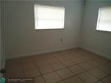 1848 55th Ave - Photo 5