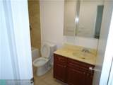 1848 55th Ave - Photo 6
