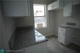 317 Foster Rd - Photo 35