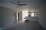 317 Foster Rd - Photo 36