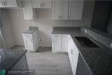 317 Foster Rd - Photo 38