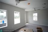 317 Foster Rd - Photo 40