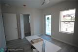 317 Foster Rd - Photo 41