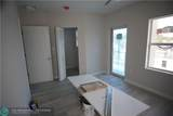 317 Foster Rd - Photo 42