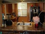 2786 104th Ave - Photo 3