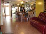 2786 104th Ave - Photo 5