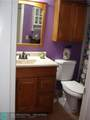 2786 104th Ave - Photo 7