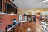 1617 7th Ave - Photo 10