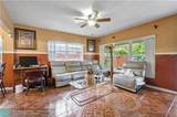 1617 7th Ave - Photo 11