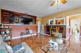 1617 7th Ave - Photo 12