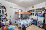 1617 7th Ave - Photo 14