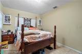 1617 7th Ave - Photo 15