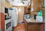 1617 7th Ave - Photo 17