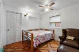 1617 7th Ave - Photo 19