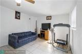 1617 7th Ave - Photo 21