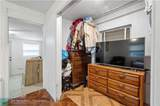1617 7th Ave - Photo 23