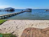 844 Lake June Rd - Photo 3