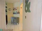 4934 32nd Ave - Photo 10