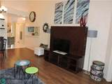 4934 32nd Ave - Photo 31