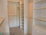 4934 32nd Ave - Photo 40