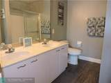 4934 32nd Ave - Photo 41
