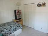 4934 32nd Ave - Photo 47