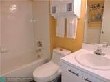 4934 32nd Ave - Photo 50