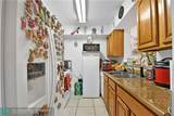 502 18th Ave - Photo 17