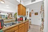 502 18th Ave - Photo 18