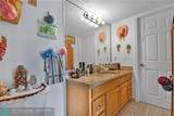 502 18th Ave - Photo 19