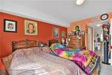 502 18th Ave - Photo 22