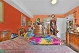 502 18th Ave - Photo 23