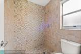 5300 6th Ave - Photo 13