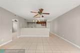 5300 6th Ave - Photo 26