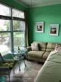 3531 50th Ave - Photo 13