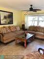 3531 50th Ave - Photo 8