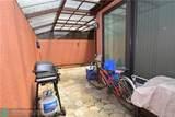 10307 Greenhouse Rd - Photo 14