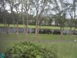 15499 Miami Lakeway - Photo 2