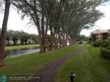 15499 Miami Lakeway - Photo 5