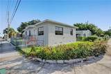 4701 12th Ave - Photo 1