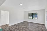 4701 12th Ave - Photo 10