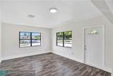 4701 12th Ave - Photo 11