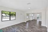 4701 12th Ave - Photo 12