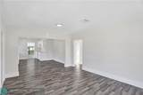 4701 12th Ave - Photo 13