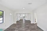 4701 12th Ave - Photo 14