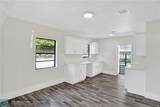 4701 12th Ave - Photo 15