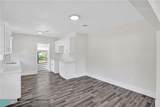 4701 12th Ave - Photo 16