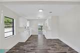 4701 12th Ave - Photo 17
