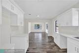 4701 12th Ave - Photo 18