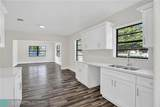 4701 12th Ave - Photo 19